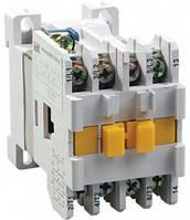 Контактор ПМ12-025100 (НО) 25А 220В IEK