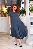 Платье женское ботал ДГС515, фото 1