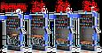 Котел Wichlacz GK-1 13 кВт, фото 3