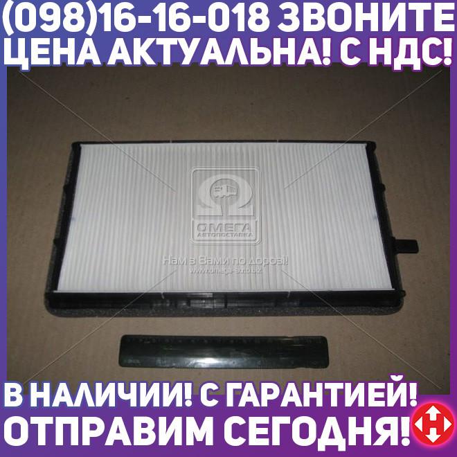 ⭐⭐⭐⭐⭐ Фильтр салона BPW E36 WP6830/K1015 (производство  WIX-Filtron) БМВ, WP6830
