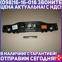 ⭐⭐⭐⭐⭐ Панель передняя ШЕВРОЛЕТ LACETTI HB (производство  TEMPEST) ШЕВРОЛЕТ,НУБИРA, 016 0110 201
