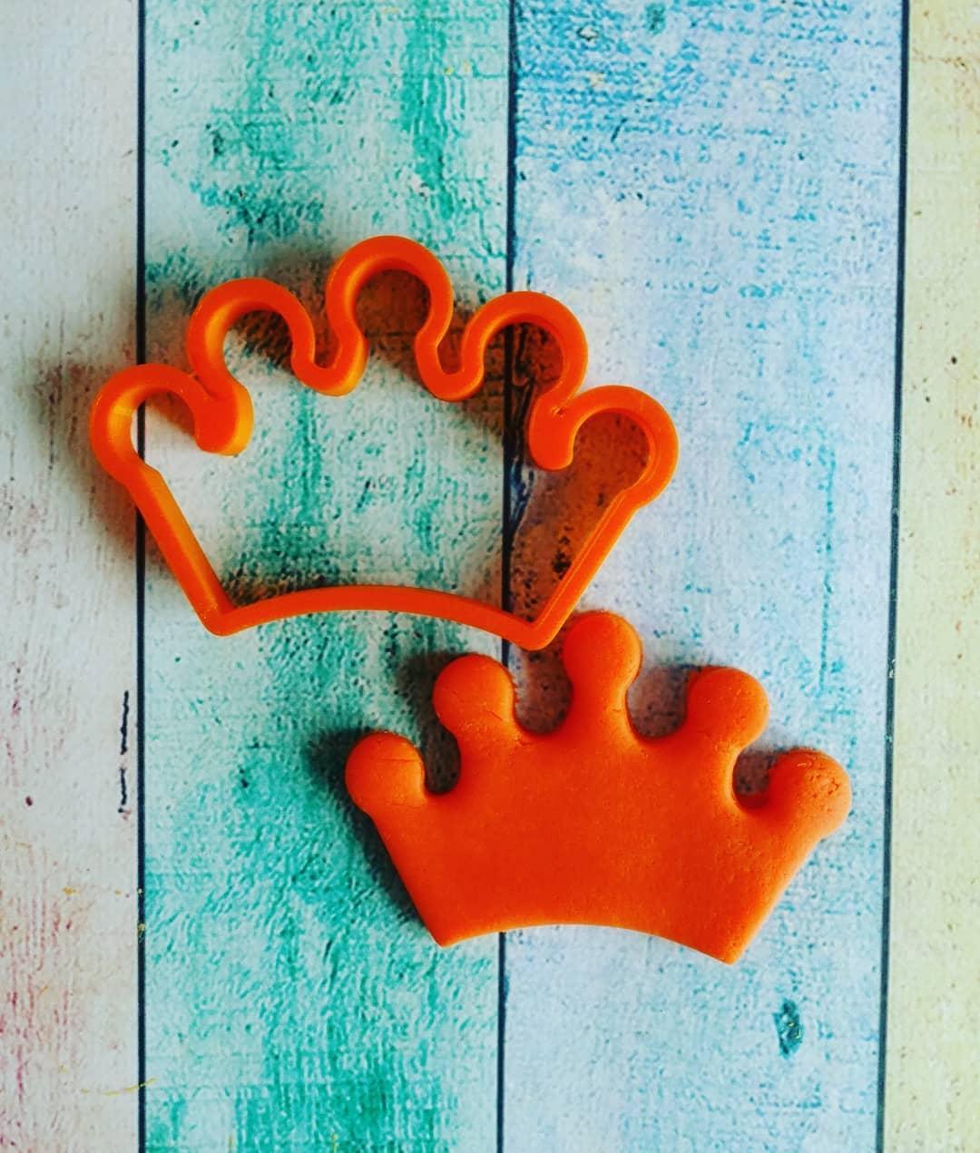 Корона №4