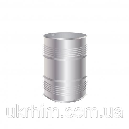 Петролейный эфир 40 -60
