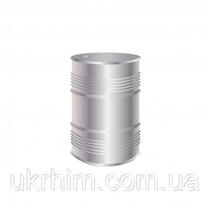 Петролейный эфир 40 -60, фото 2