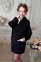 Пальто демисезонное Nina Vladi Модель 2002031, фото 1