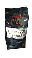 Кофе Colosseo Espresso 1кг (зерно)