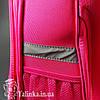 Рюкзак школьный каркасный Kite Education 531 LP LP19-531M ранец  рюкзак школьный hfytw ranec, фото 3