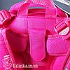Рюкзак школьный каркасный Kite Education 531 LP LP19-531M ранец  рюкзак школьный hfytw ranec, фото 4
