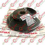 Диск в'язального апарату правий на прес-підбирач Sipma Z-224 2026-070-004.03, фото 7