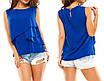 Блуза женская летняя, фото 5