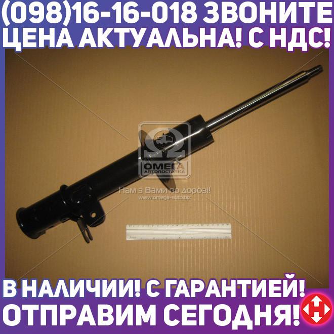 ⭐⭐⭐⭐⭐ Амортизатор подвески ШЕВРОЛЕТ LACETTI задний правый газовый (производство  Mando)  EX96408641