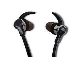 Беспроводные наушники Bluetooth MZH MS-999 Black