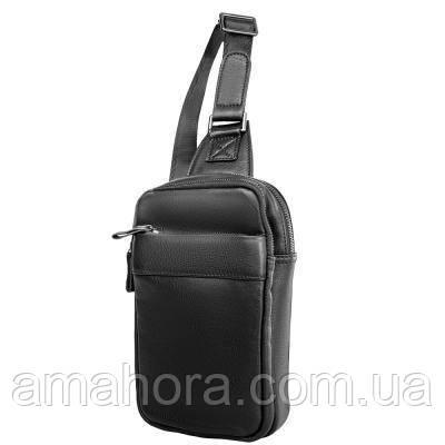 aa491a66ddcc Сумка-рюкзак ETERNO Кожаная мужская сумка-рюкзак ETERNO (ЭТЭРНО) RB-4002A