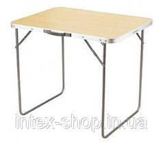 Стол складной TA 21405