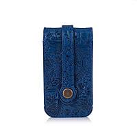 """Ключниця KH-03 Crystal Blue """"Mehendi Art"""", фото 1"""