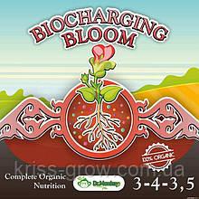 Biocharging Organic Bloom 1 кг