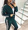 Женский спортивный костюм , фото 5