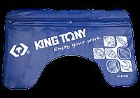 Чехол защитный для крыла 1050 MM с резиновой присоской King Tony 9TP22 (Тайвань)