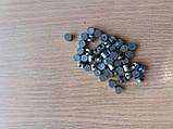 Пломбы контрольные охранные - свинцовые, фото 2