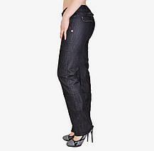 Женские брюки лето (W2059) | 6 шт., фото 2