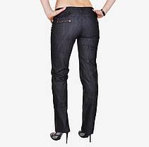 Женские брюки лето (W2059) | 6 шт., фото 3