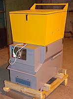 Выдувная установка МН-1100 для эковаты