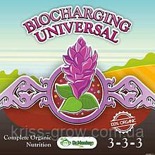 Biocharging Organic Універсальний 350 грам