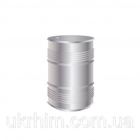 Петролейный эфир 60 - 95
