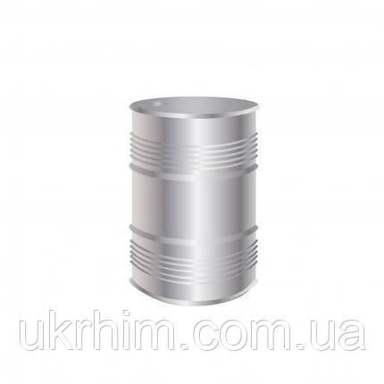Петролейный эфир 60 - 95, фото 2