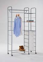 Стойка для одежды Onder Mebli CH-4617