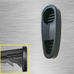 Buttpad AR15/M4. (Затыльник)