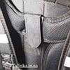 Рюкзак школьный каркасный Kite Education 531 BC BC19-531M ранец  рюкзак школьный hfytw ranec, фото 5