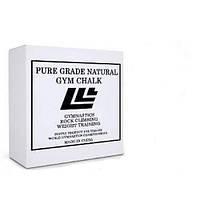 Магнезія Pure Grade Natural Gym Chalk