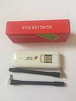 3G-4G STC USB-модем -точка доступа (HOT-SPOT)