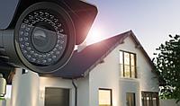 Сравнение аналоговой и IP-камеры для видеонаблюдения