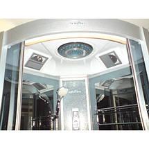 Гидромассажный бокс Santeh 384 G NEW 140х140, фото 3