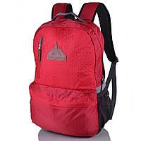 Рюкзак Onepolar W1766 Red, фото 1