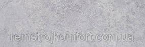 Плитка для стены Opoczno Delicate Stone grey 24x74
