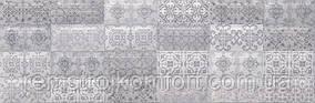 Декор Opoczno Delicate Stone 24x74