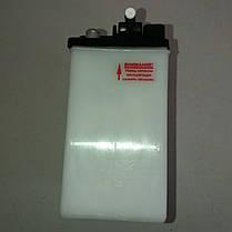 Аккумулятор мото 6V 18А (заливной), фото 3