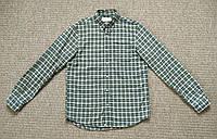 RALPH LAUREN Denim & Supply тканая рубашка ОРИГИНАЛ (M) СОСТ.ИДЕАЛ