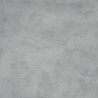 Плитка для пола Opoczno Stone light grey 593x593