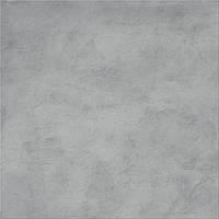 Плитка для пола Opoczno Stone light grey 593x593
