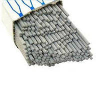 Электроды для сварки 2,5x300 - 303 pcs AWELCO 90745 (Италия)