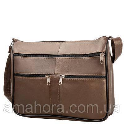 64d72980aa3b Сумка-планшет TuNoNа Женская кожаная сумка-планшет TUNONA (ТУНОНА) SK2436-23