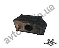 Подушка двигателя Москвич 408