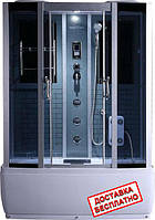 Гидромассажный бокс Santeh 578 G NEW 150x85
