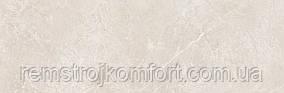 Плитка для стены Opoczno Soft Marble cream 24x74