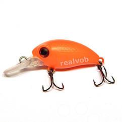 Воблер RealVob Energetic Lux Deep цвет 013