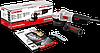 Углошлифовальная машина (болгарка) Crown CT13502-125R, фото 2